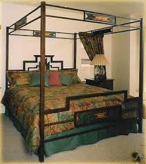 shining ideas custom metal bed frames bed frame custom metal