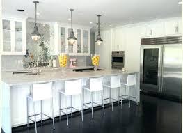 mirrored kitchen backsplash mirrored kitchen backsplash medium size of kitchen mirror tiles