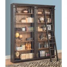 beautiful library cabinets bookcases library cabinets with glass