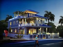 home decor contemporary bungalow exterior designs