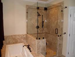 bathroom remodel ideas and cost bathroom remodel diy plans consideration remodel ideas