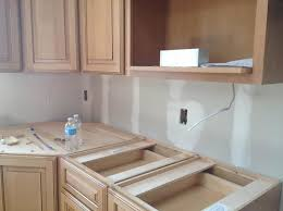 Kitchen Cabinet Undermount Lighting by Need Help With Under Cabinet Led Lighting