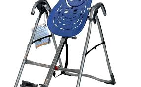inversion table for neck pain do inversion tables work sport portal 2015 info