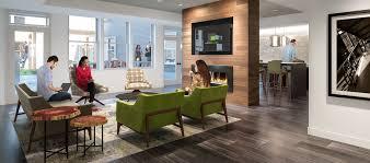 amenities metromark apartments