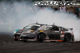 nissan 370z drift wallpaper nissan 370z seibon carbon