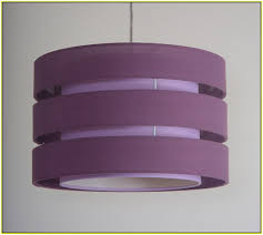 Funky Pendant Lights Funky Ceiling Light Shades Home Design Ideas
