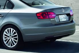 jetta volkswagen 2011 2011 volkswagen jetta low base price comes at a cost