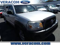 2011 toyota tacoma base 4wd specs and performance engine mpg