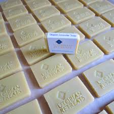 personalized soap jenora soaps