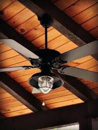 beam mount for ceiling fan outdoor ceiling fan and light a rich and rustic ceiling fan light