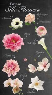 silk flowers for wedding best 25 silk flowers ideas on silk peonies wedding