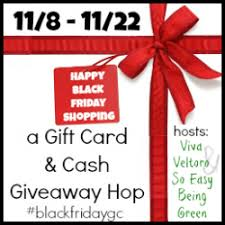 amazon black friday giveaway black friday gift card giveaway event win 100 amazon gift card