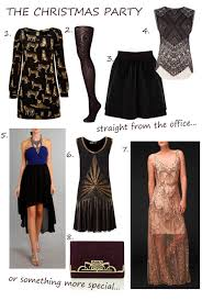 christmas party dresses u2013 english rose from manchester u0027s blog