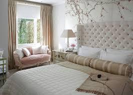 Bedrooms  Elegant Victorian Bedroom With White Bed And Wood - Elegant bedroom ideas