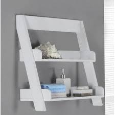 bathroom shelves lightandwiregallery com