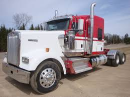 kenworth w900l trucks for sale used 2013 kenworth w900l for sale 2014