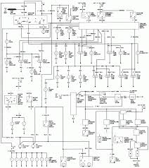 general lights wiring diagram wiring diagram schemes