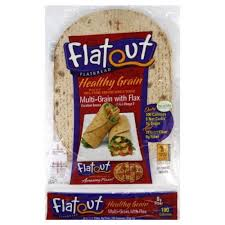 paleo wraps where to buy where to buy wraps buy wraps products online