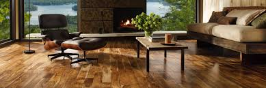 Armstrong Laminate Flooring Problems Acacia Engineered Hardwood Natural Ehs5300 Armstrong Flooring