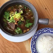 Aroy Dee Thai Kitchen by Pochana Thai Kitchen 97 Photos U0026 60 Reviews Thai 33 16 30th