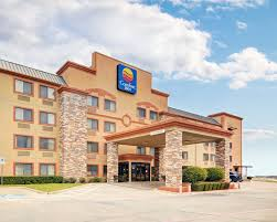 Comfort Texas Hotels Grapevine Texas Hotels Motels Rates Availability