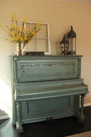 Furniture For Livingroom by Best 20 Piano Living Rooms Ideas On Pinterest Piano Decorating