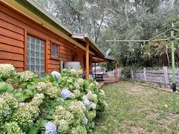 3 finch street sawmill settlement vic 3723 sale u0026 rental history