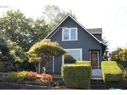101 se 74th ave portland or 97215 mls 16474281 redfin