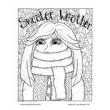 538 coloring pages images coloring books