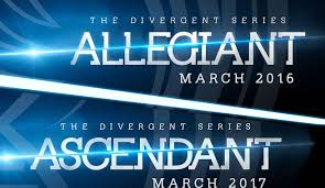 final two divergent series movies get new names and logos