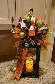 Halloween Decorations Arts And Crafts 148 Best Lantern Swag Images On Pinterest Craft Shop Halloween