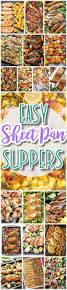 easy elegant dinner menus best 25 supper recipes ideas on pinterest simple supper ideas