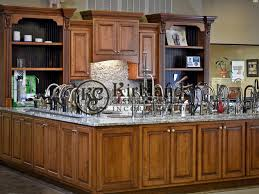 What To Expect From Thomasville Kitchen Cabinets Frightening Pictures Praiseworthy Dining Room Table Designs