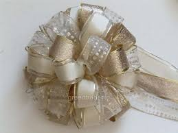 21 best pretty bows images on bows wreaths