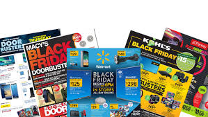 bealls black friday 2015 ad black friday 2017 the best black friday deals ads and news
