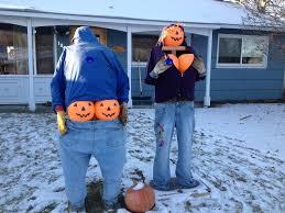 spirit halloween fairbanks skitrax tag archive ak