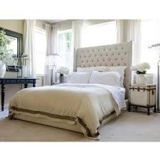 bed frames california king bookcase bed target headboard