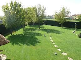 il giardino location per ricevimenti a villa ori
