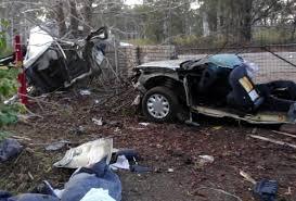 teen killed in horror bonnells bay smash newcastle herald
