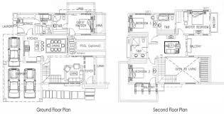 sle house floor plans house blueprints for sale zhis me