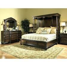 Bedroom Furniture Sets King Size Bed California King Bedroom Set Bedroom Black King Bedroom Set King