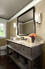 modern powder room sinks small powder room sinks powder room vanity ideas white gloss round