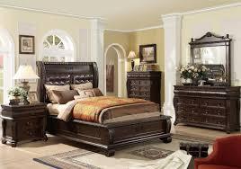 Traditional Bedroom Furniture Mahogany Bedroom Furniture Design Ideas And Decor