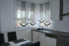 wohnzimmer gardinen ideen deko ideen gardinen wohnzimmer schlichte gardinen in erdnuancen