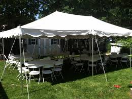 arts tents we u0027ve got your event covered