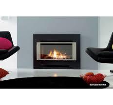 buy rinnai slimfire 252 inbuilt gas flame fire online australia