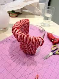 Christmas Centerpiece Craft Ideas - diy christmas centerpieces crafts u0026 diy pinterest candy