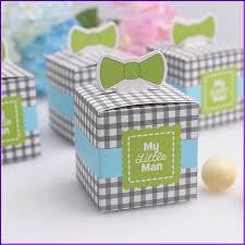 baby shower return gifts ideas 25 melhores ideias de baby shower return gifts no