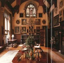 Best  English Country Houses Ideas On Pinterest English - Country homes interior designs