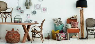 canapé lit interio soldes interio suisse 50 sur les meubles et articles déco